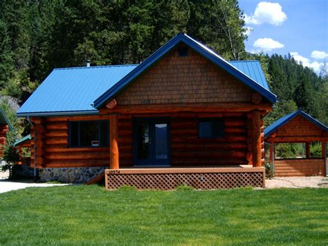 lake house paint colors with exterior paint colors for a lake cabin studio design