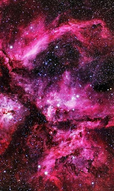 galaxy live themes download inferno galaxy live wallpaper for android by cute