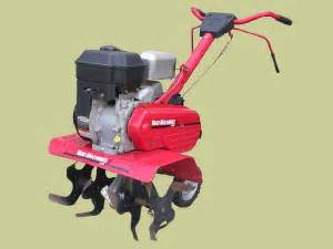 yard machine front tine tiller lawn aerator attachment for garden tiller