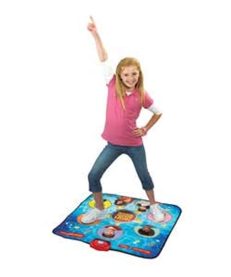 Damce Mat by Compare Prices Of Mats Read Mat Reviews Buy