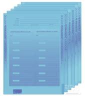 Cabinet D Expertise Comptable Définition by Papeterie Comptable Personnalis 233 E
