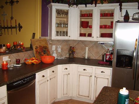 redone kitchen cabinets kitchen cabinets redone kitchen redone kitchen cabinets redone kitchen