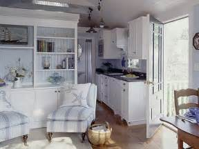 Small Cottage Kitchen Ideas by Small Kitchens In Small Cottages Studio Design