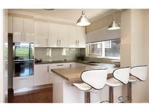 Kitchen Designs U Shaped 34 U Shaped Kitchen Designs Kitchen Designs Design Trends