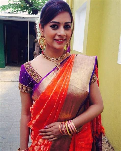 hairstyle design for saree 139 best blouse designs images on pinterest blouse