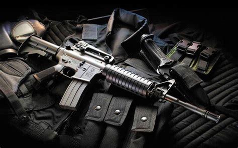 wallpapers for desktop guns hd guns wallpaper download hd guns weapons wallpapers