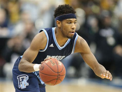 rams basketball the rhode island rams ncaa basketball news