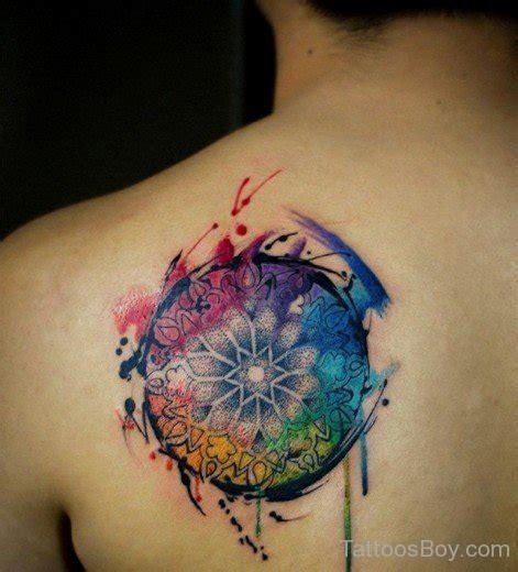 mandala tattoos tattoo designs tattoo pictures