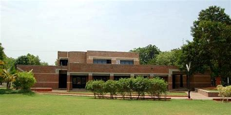 Mica Ahmedabad Fees For Mba by Mica Ahmedabad Courses Fees Admissions Contact