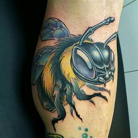 tony ciavarro tattoos live your life pinterest