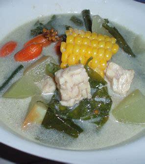 makanan tradisional erma monica