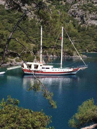 jerry s daily boat trips fethiye jerry s daily boat trip fethiye turkey address phone