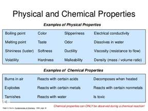 is color physical or chemical chemistry unit 2 pp pptx repaired
