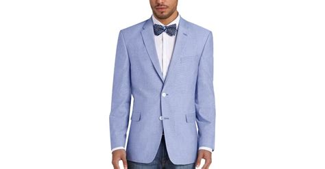 menswear house perfect fit rewards mens wearhouse autos post