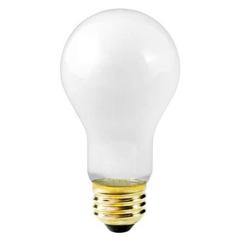 12 volt light bulbs satco s5013 100 watt 12 volt light bulb