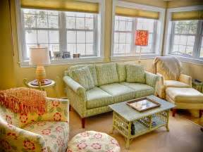Cottage Living Room Ideas by Cool Country Cottage Living Room Furniture Pictures To Pin