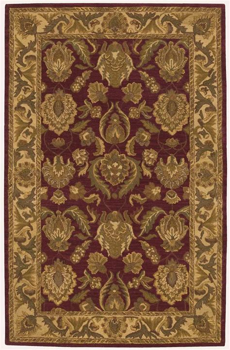 rugs for less area rugs for less smileydot us