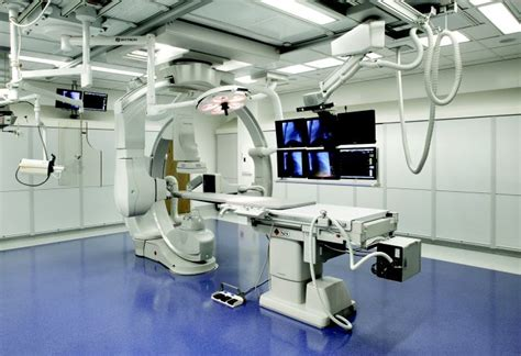 cardiovascular operating room hybrid or imaging systems overview hybrid operating rooms hybrid cath labs