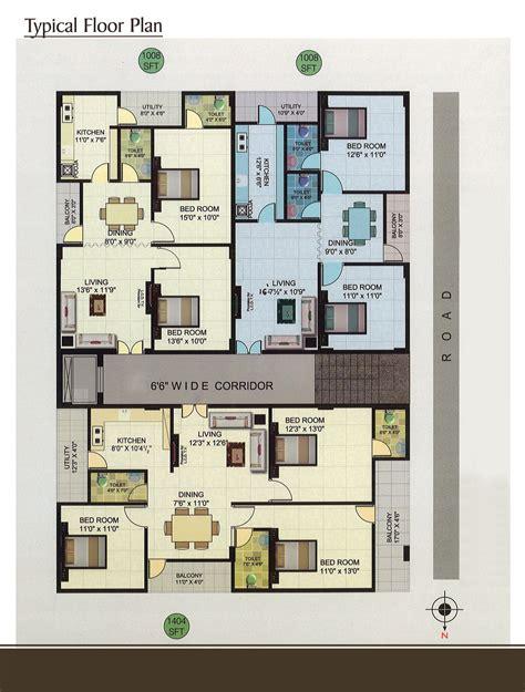 casa fortuna floor plan 100 casa fortuna floor plan 2245 best architecture