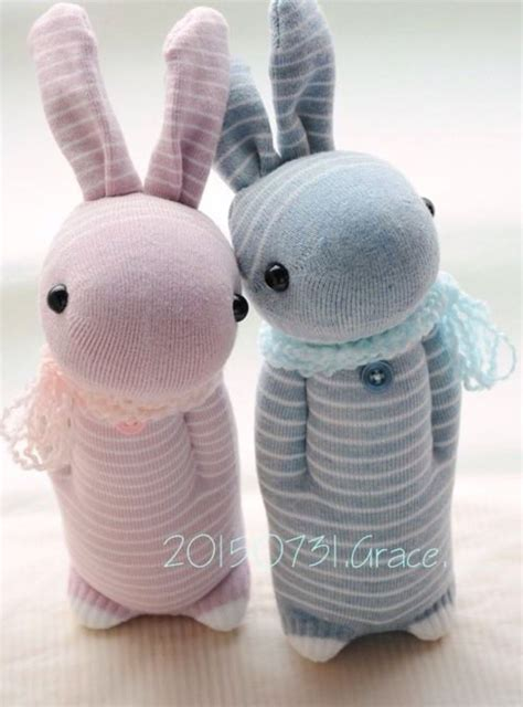 199 best images about waldorf on sock bunny free pattern and knitted baby booties