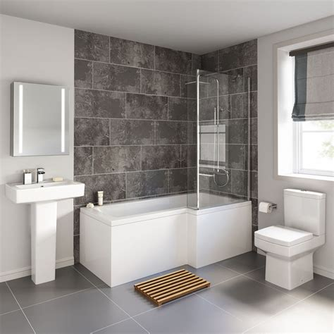 Modern Small Bathroom Designs Pictures by Bathroom Ideas For Your Bathroom Bathroom Models Photos