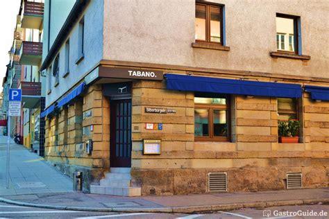 italiener stuttgart west tabano restaurant trattoria in 70176 stuttgart west stuttgart