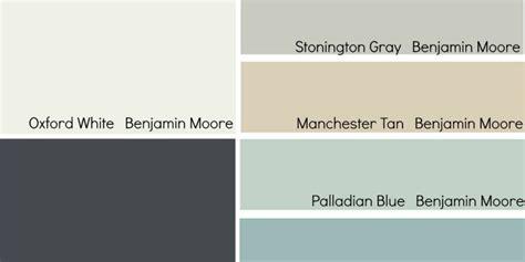 valspar most popular paint colors most popular valspar interior paint colors valspar paint