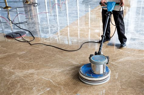 care in floors floor care with facility pros stripping waxing sealing