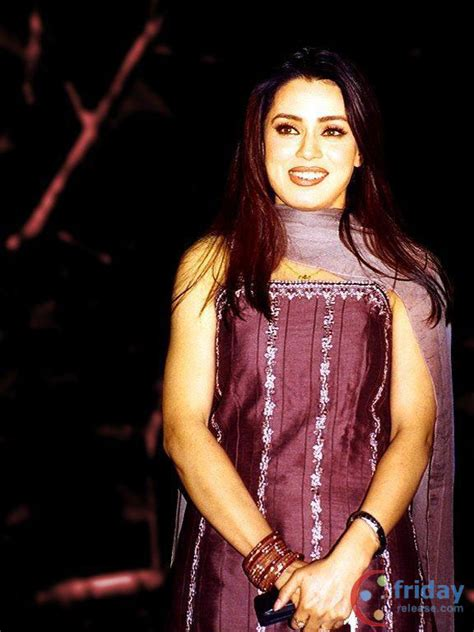 mahima chaudhary photos images gallery mahima chaudhry photo 48 images photo gallery