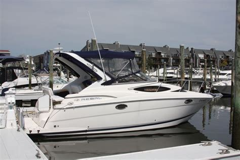 regal express cruiser boat for sale from usa - Regal Boats Express Cruiser