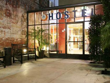 best youth hostels best youth hostels in los angeles 171 cbs los angeles