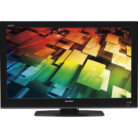 Aquos Tv Lc32le340 sharp lc 42d69u 42 quot aquos 1080p lcd tv lc42d69u b h photo