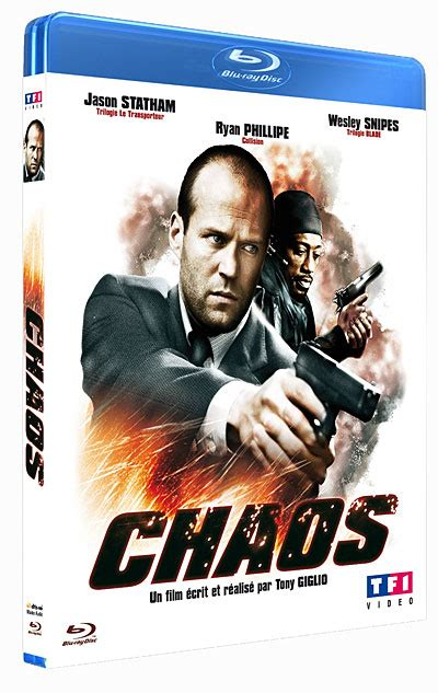 film online jason statham chaos telecharger chaos 2005 multi french torrent gratuit zone