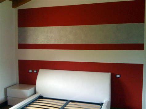 pareti letto foto parete capo letto di cortinovis cristian 93220
