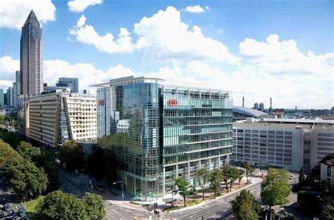 Kia Press Office Kia Opens New Office Building In Germany The Chosun Ilbo