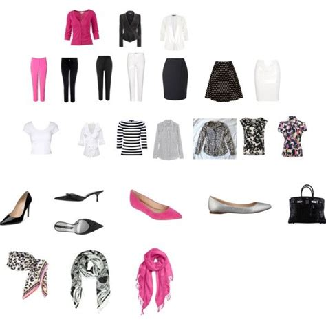 black and white capsule wardrobe 1000 images about wardrobe capsules on pinterest
