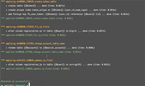 yii2 user yii2 user的使用 csdn博客