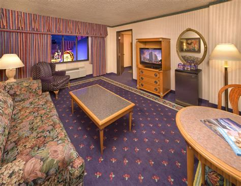 circus circus hotel casino reno cheap hotel rooms at