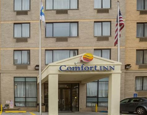 comfort inn brooklyn ny comfort inn brooklyn updated 2017 prices hotel reviews