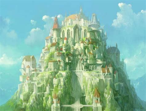 anime kingdom the demon kingdom 22 users gaia guilds gaia online