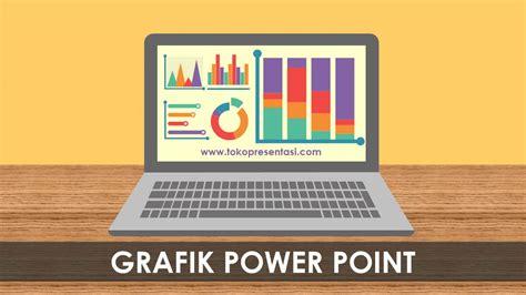 cara membuat ppt supaya menarik cara membuat grafik yang menarik di microsoft powerpoint
