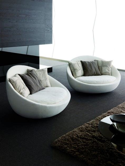 Modern Sofa Chair by Modern Living Rooms Modern Living And Living Room Sofa On