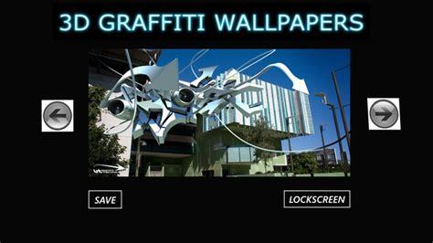graffiti wallpapers  windows  pc