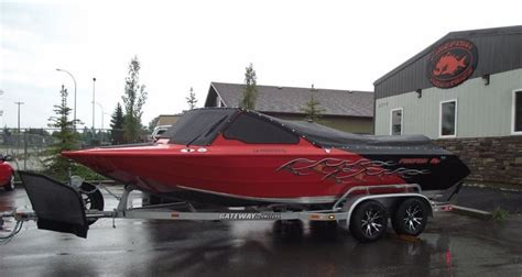 jet boats for sale firefish industries jet boats for sale new and used