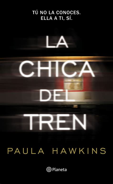 la chica del tren another chapter of my book rese 241 a quot la chica del tren quot