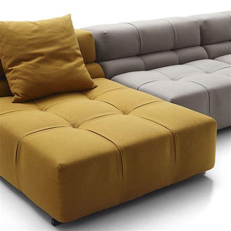 b b italia tufty time 15 modular sofa comp a