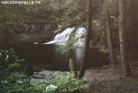 what does it get light out in pa swimmingholes info pennsylvania swimming holes and