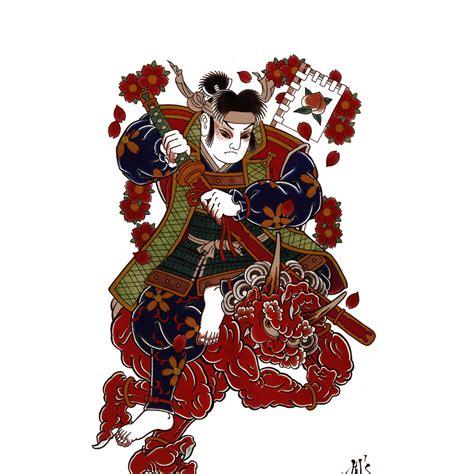 Yakuza Tattoo Png | image awano tattoo png yakuza wiki fandom powered by