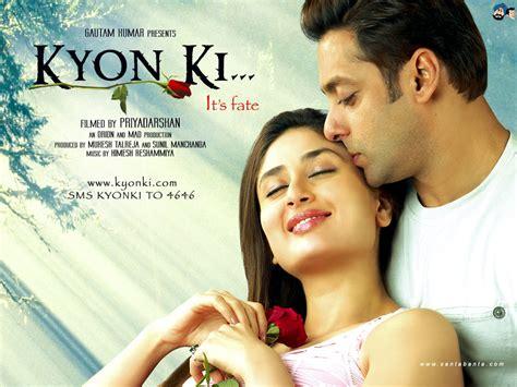 film india full movie subtitle indonesia nonton film india kyon ki subtitle indonesia