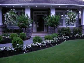 landscape front yard front yard landscaping make 1 traditional